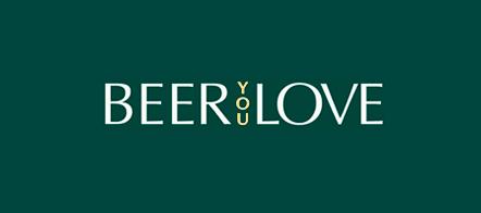 Разработка интернет-магазина пива BeerYouLove