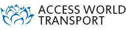 Грузовые перевозки Access World Transport