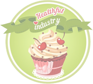 Кондитерская Healthful industry