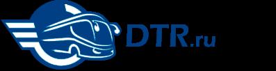 Разработка сайта транспортной компании DTR