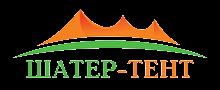 Разработка сайта для поставщика услуг - Шатер тент